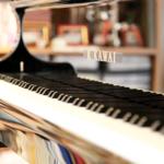千葉ピアノ教室の風景3