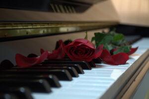 千葉ピアノ教室公式ホームページ